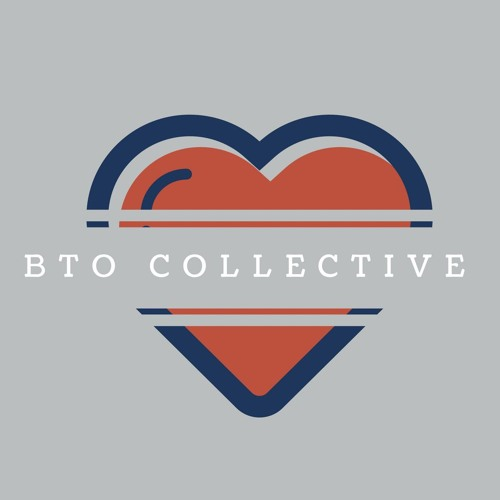 BTO Collective's avatar