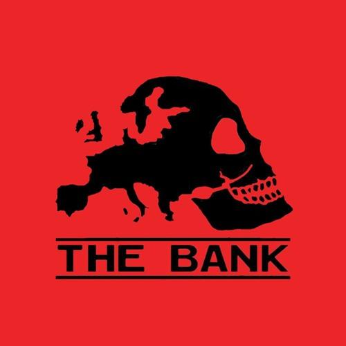 listentothebank's avatar