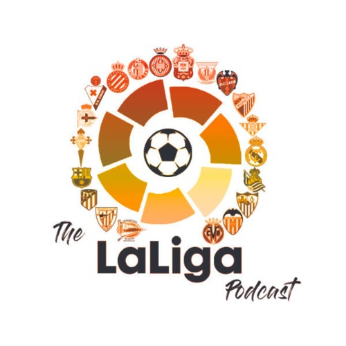 La Liga News UK's avatar