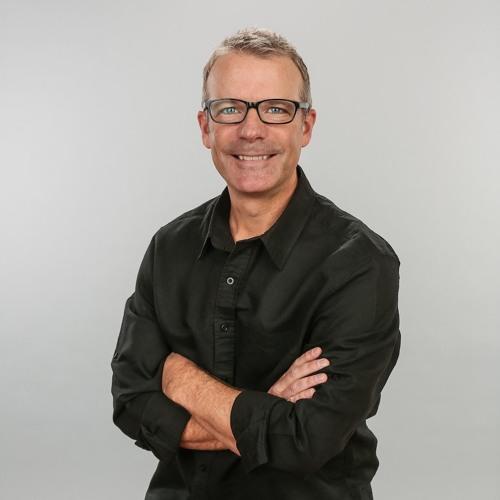 Charlie Dennard's avatar