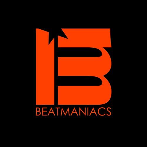 beatmaniacs.de's avatar