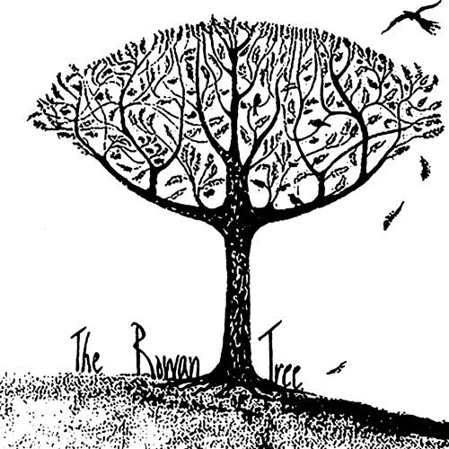 The Rowan Tree's avatar