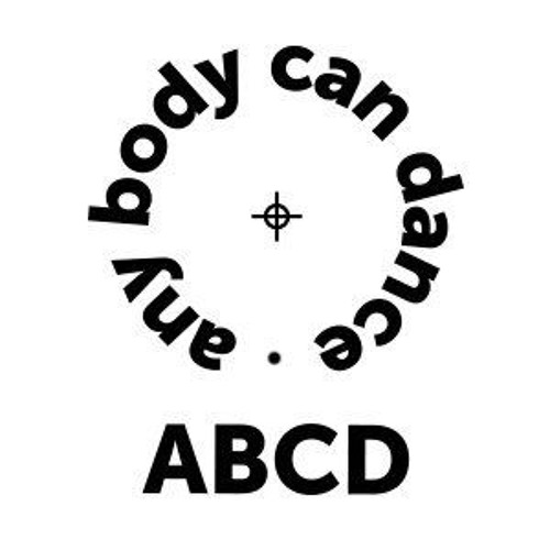 ABCD's avatar