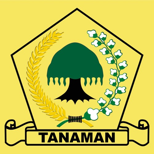TANAMAN's avatar