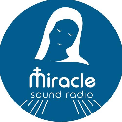 Miracle Sound Radio's avatar