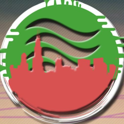 Green Dawn Recordings's avatar