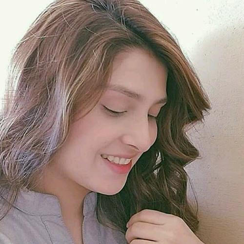 Aheen Khan's avatar