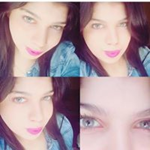 Esraa Badran's avatar