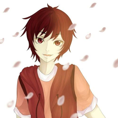 【Lha】CRYONICS【Happy Birthday Kaz!】