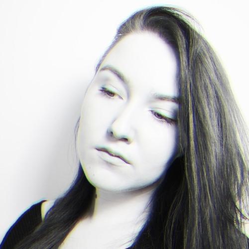 Ilseha's avatar
