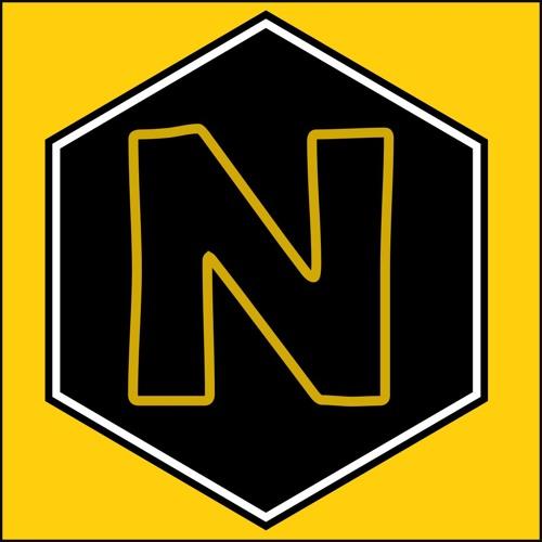 Naberie Drum's avatar
