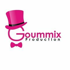 Goummix Prod PROMOTION