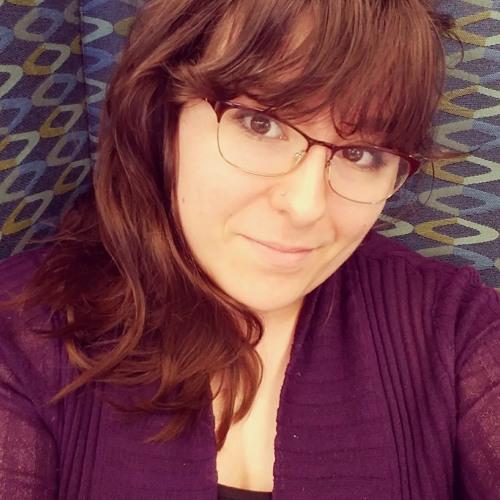 EmilyGrace's avatar