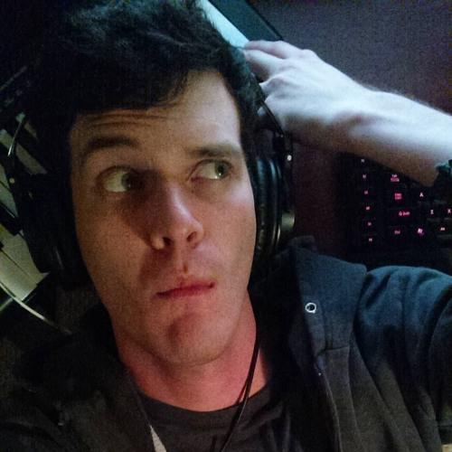 Kevin Alexander Baggett's avatar