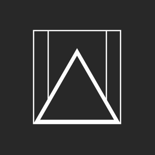 Intramural's avatar