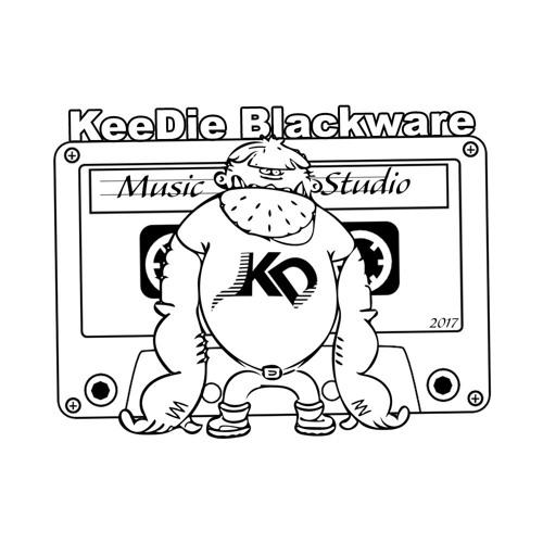 KeeDie Music's avatar