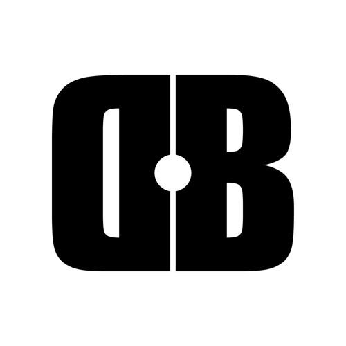 Dullah Beatz's avatar