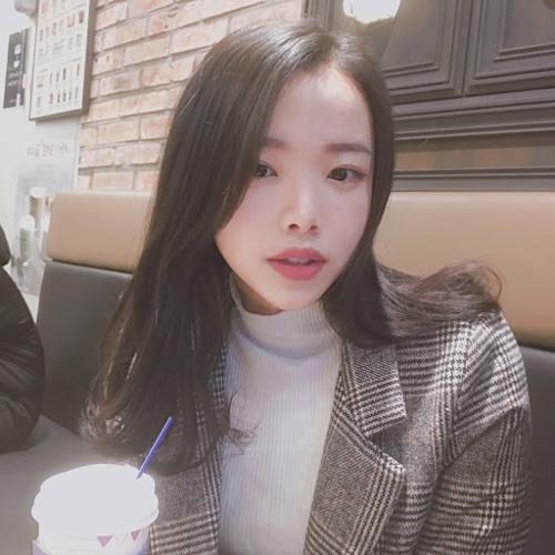 민갱이 _'s avatar