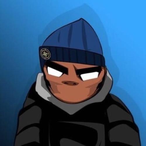 OfficialKayrico's avatar