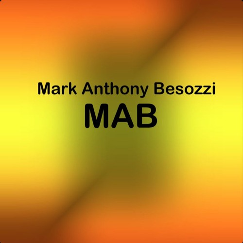 Mark Anthony Besozzi, #TheBesozzi's avatar