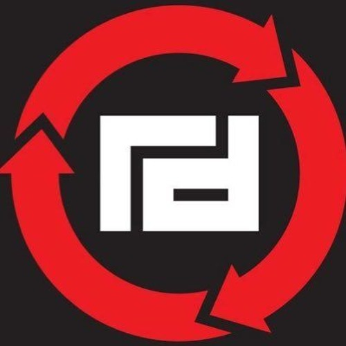 RedefineDallas's avatar