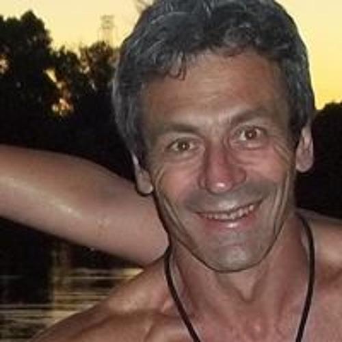 Marcelo Noto's avatar