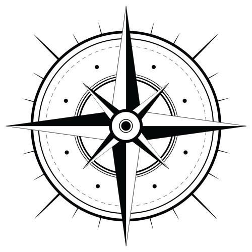 SNAW_Music's avatar