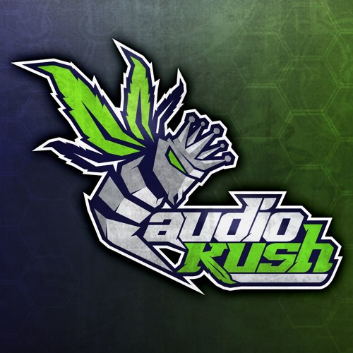 Audio Kush's avatar