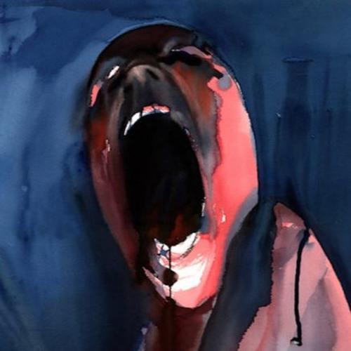 Lamia's avatar