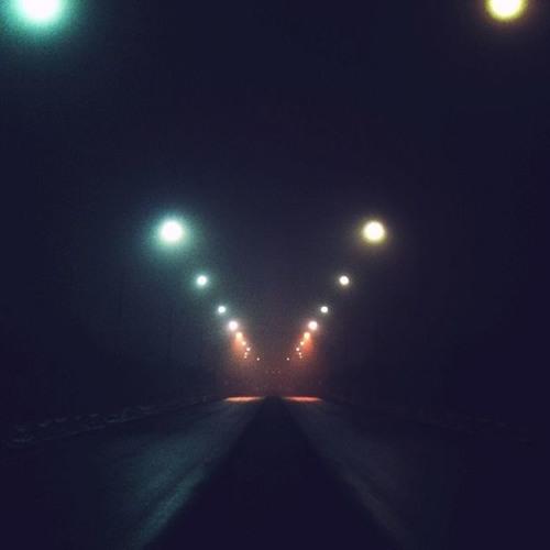 Blurredcitylights's avatar
