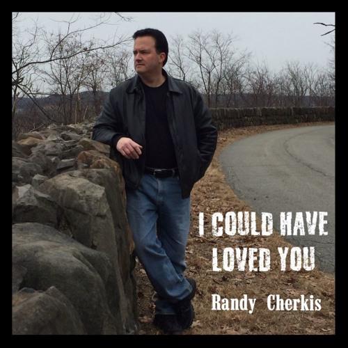 Randy Cherkis's avatar