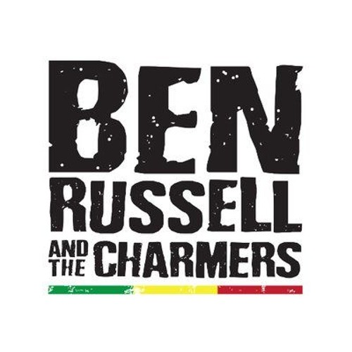 Ben Russell And The Charmers's avatar