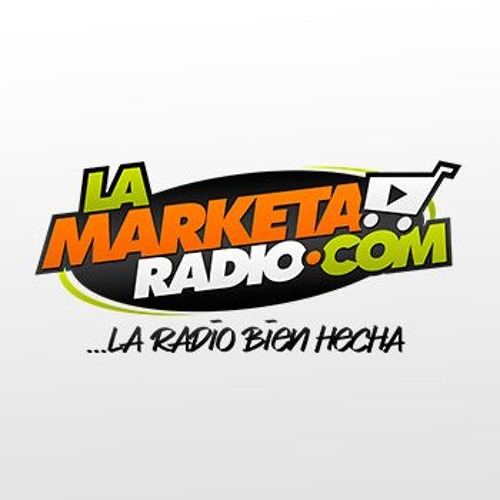 La Marketa Radio's avatar