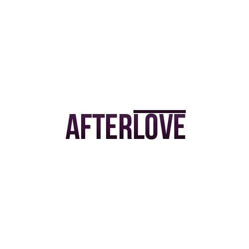 Afterlove's avatar