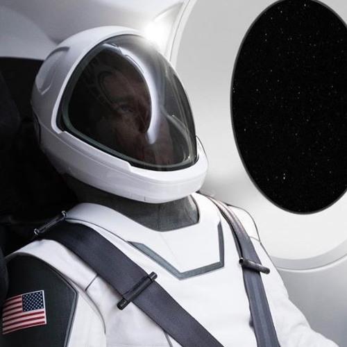 Heller's avatar
