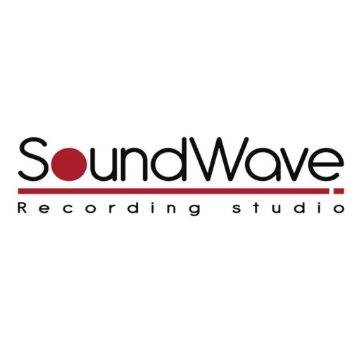 Soundwave Studio's avatar