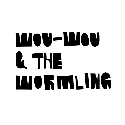 Wou-Wou & The Wormling's avatar
