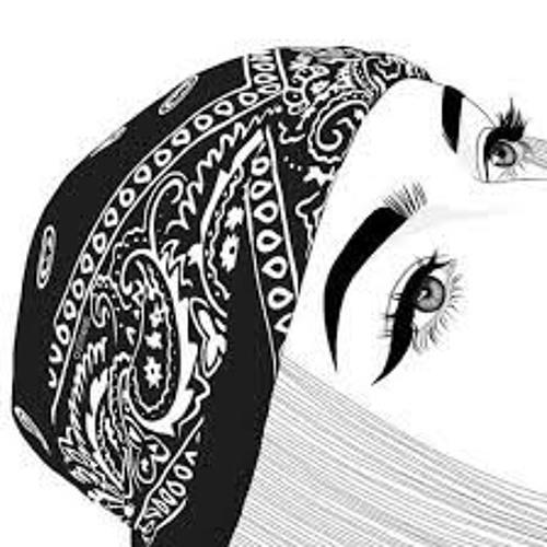 Michelle Garcia's avatar