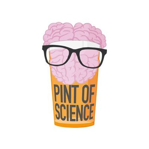 Pint of Science's avatar