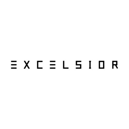 Excelsior Music's avatar