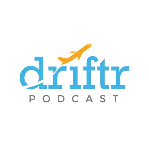 The Driftr Podcasts's avatar