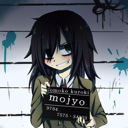 Tragoedia's avatar