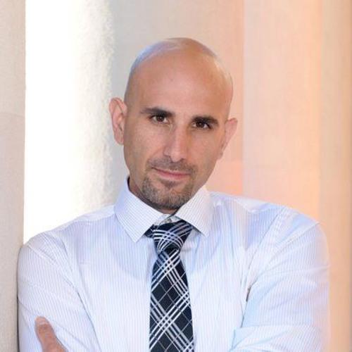 Frank Cunha III's avatar