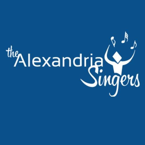 ALXSingers's avatar