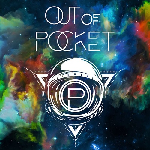 Out of Pocket's avatar