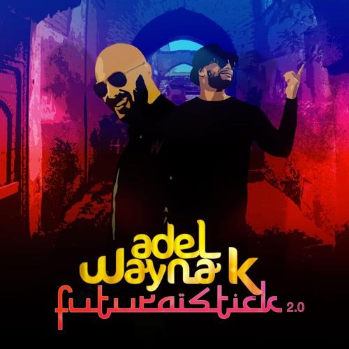 Adel Wayna K's avatar