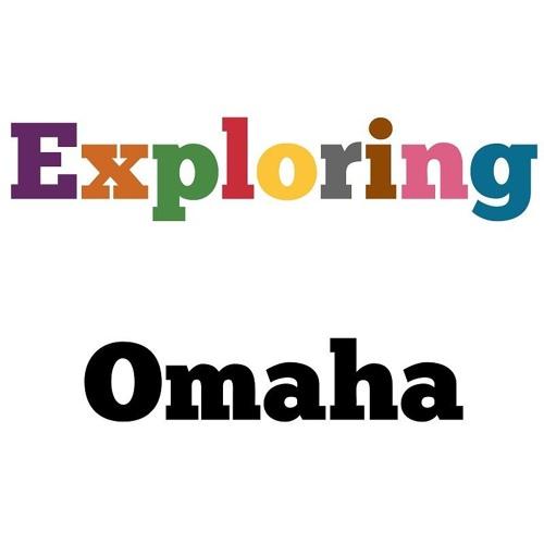 Omaha Pothole Society