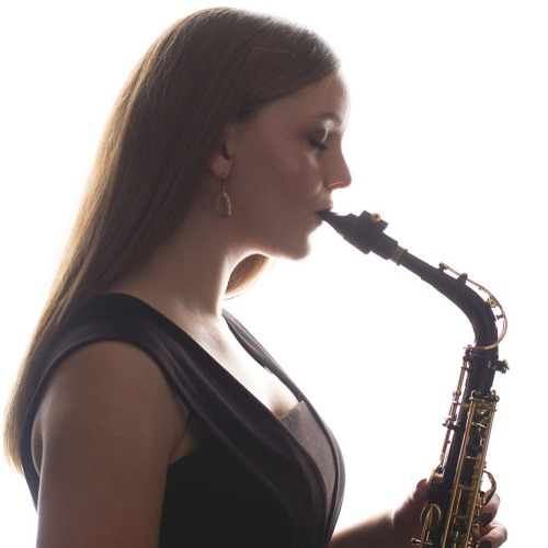 Sophia Smith's avatar