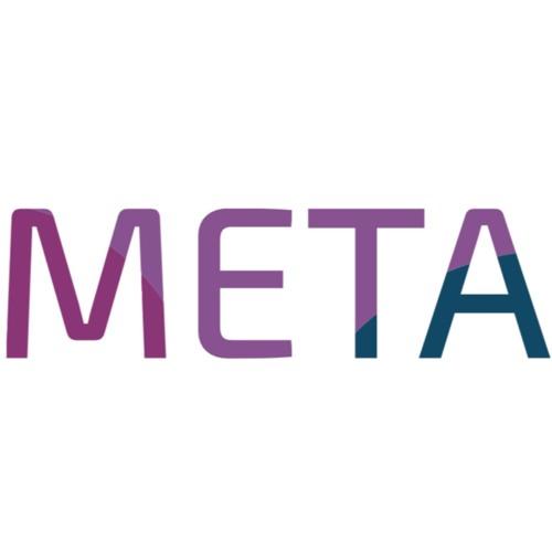 Creative Meta's avatar