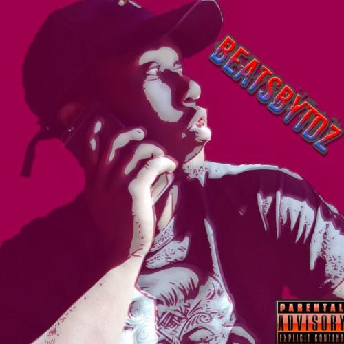 BeatsByTdz's avatar